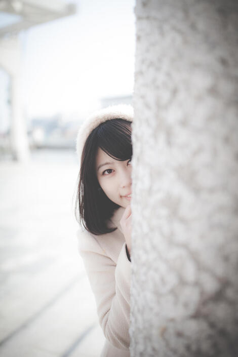 Models Collection : ゆうり ( N°2 )