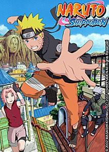 Naruto Shippuden anime-copie-1