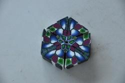 Cane kaleidoscope