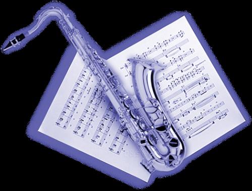 Bonne fête de la musique Défi Georgette