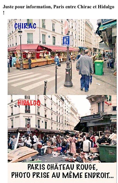 La France à côté de ses pompes (art.4)