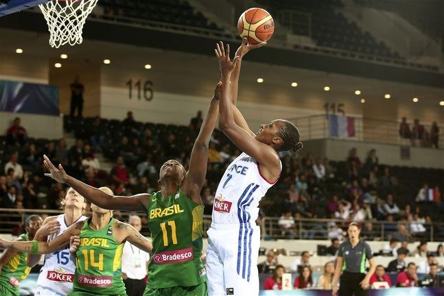 championnat-du-monde-de-basket-ball-feminin-2014-les-bleues-en-quart-360855