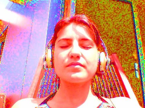 Un chagrin radiophonique