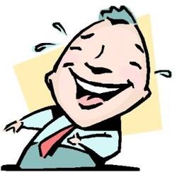 Humour & Jeux de mots du vendredi ... !!!