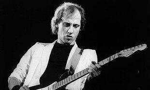 Dire Straits - Live 1979 -
