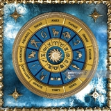 Signes du Zodiaque ! vos broderies ...