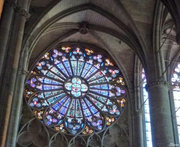 Basilique Saint Nazaire (6)