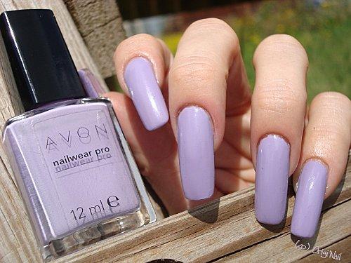 luxe-lavender3.jpg