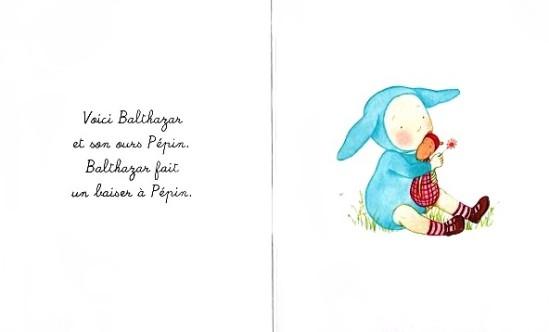 Bebe-Balthazar-ecoute-le-silence-caresse-le-chat-4.JPG