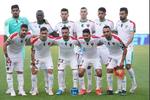 ES Tunis (Tunisie)-MCA 1-1