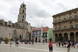 Cuba-La Havane(23)