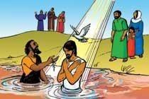 Bapt-jesus.jpg