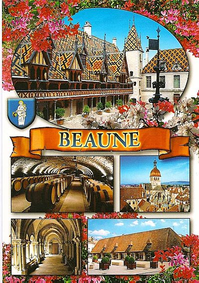 Beaune.jpg