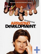 arrested development affiche