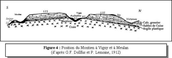 Vigny-5.jpg