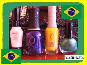 brazil5.gif