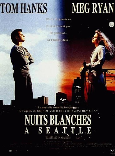 NUITS-BLANCHES-A-SEATTLE.jpg