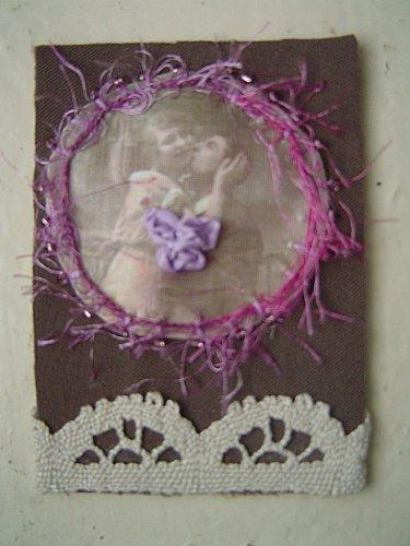 110-St-valentin-2011----doux-baiser.jpg