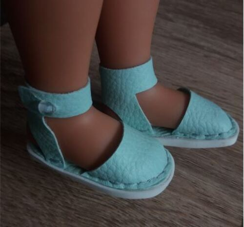 Nouvelles chaussures pour chéries ou RRFF