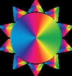 formation Essence des couleurs