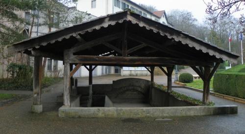 Montluel ( 3 )