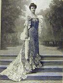 Reine du Portugal