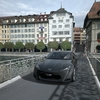 Lucerne - Pont de la Chapelle.jpg