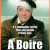 affiche-a-boire-2004-1.jpg