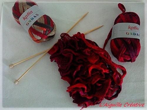 echarpe-01-11-dec-2012-bis.jpg