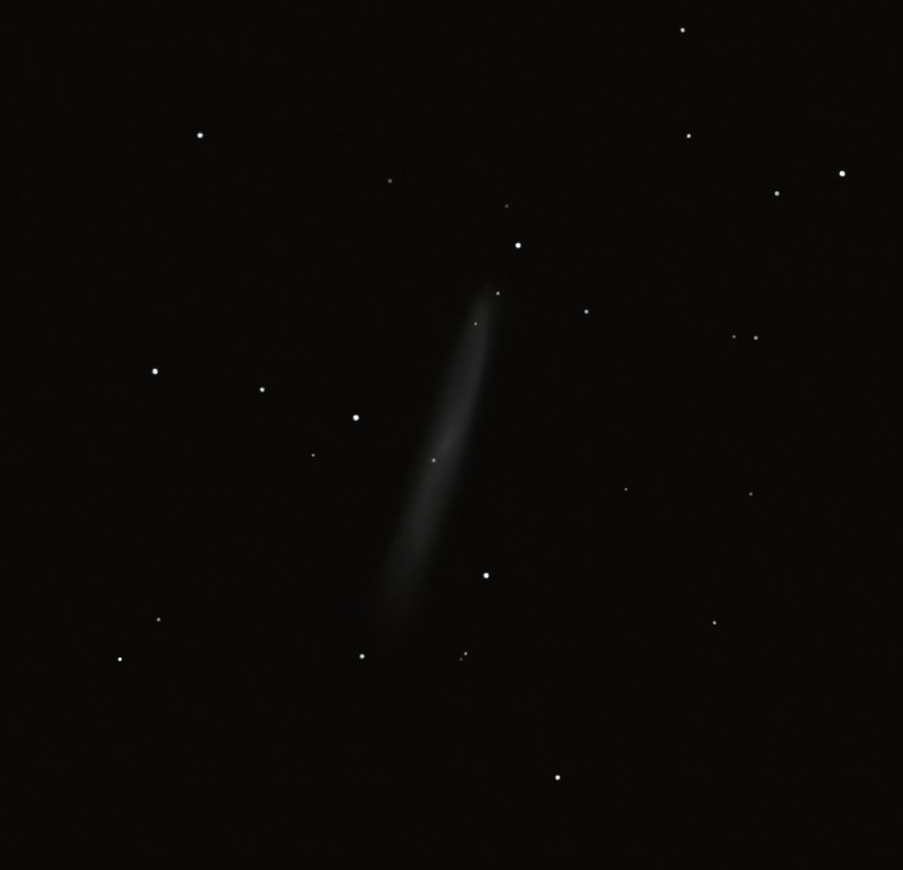 ngc 7640 galaxy