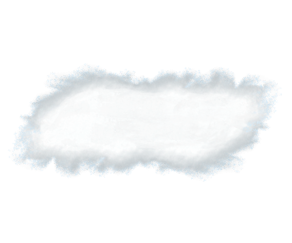 Tube neige