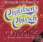 Children's church classics
