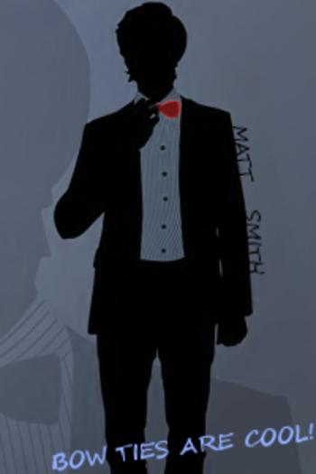 avatar MSC