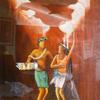 danseurs-Marco Lundi