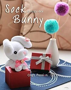 sock-bunny-droop-ear-6