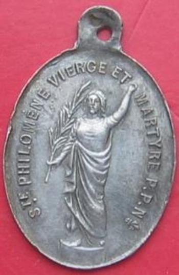 Médaille religieuse curé d'ars.jpg b