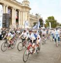 23.07.2017 Les Champs pour Elles