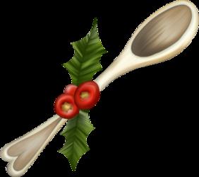 Buche  au chocolat et cerises amarena au kirch- Thermomix