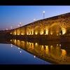 noches espana_022