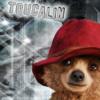 Toucalin