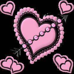 Cartes**Mon Amour**