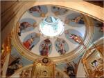933 - Suite34 : -Notre Chemin vers St Jacques de Compostelle à travers ses anecdotes-