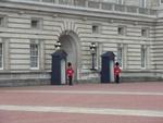 LONDON FOREVER