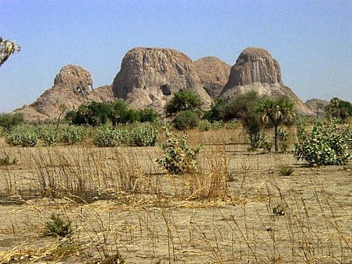 la_montagne_aux_elephants_1024x768.3pxa1g2zygsgs88sskk888w.jpeg