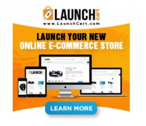 Launch-Cart-2.0-E-Commerce-Software-By-Kartra.jpg