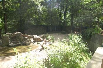 Zoo Duisburg 2012 754