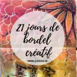 Bordel créatif avec #ateliersJijihook3