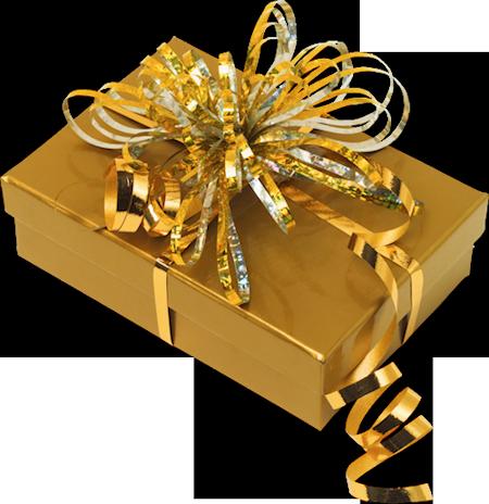Tubes cadeaux de Noël 9