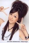 Koharu Kusumi 久住小春 Kimagure Princess 気まぐれプリンセス