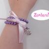 bracelet lune 1-2